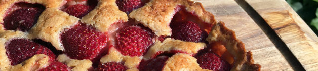 strawberry-cake-ft
